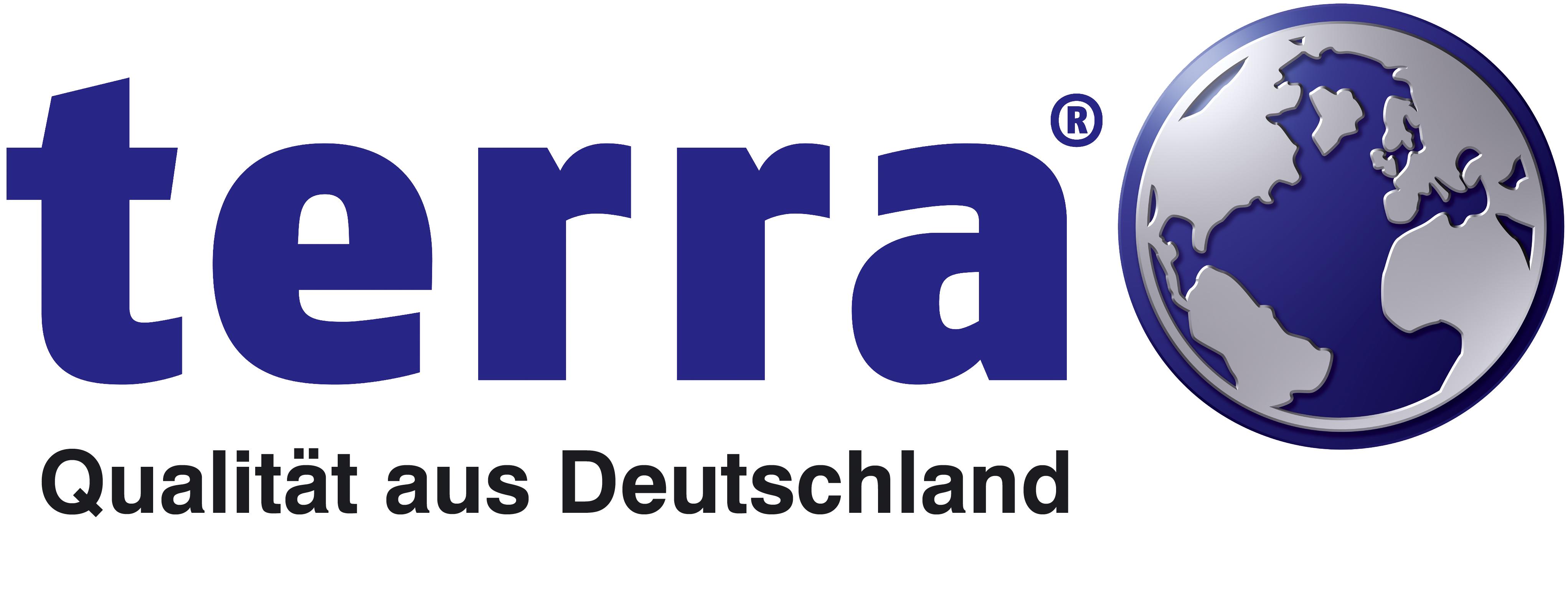 TERRA%20Logo%20Qualitaet%20aus%20Deutschland_blau%203D%20rgb.png