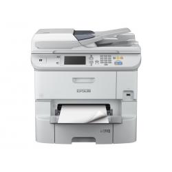 Imprimantes EPSON pour les professionnels