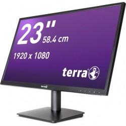 prix promo LCD LED
