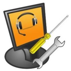 Assistance Macompta 1 an - logiciel Compta pour association