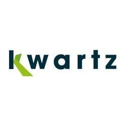 Serveur KWARTZ pour...