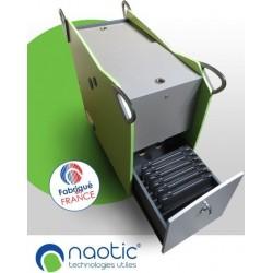 Naotic - naoCart® L1 La...