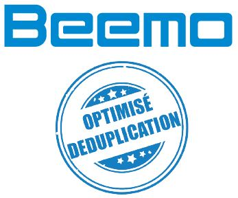 beemo_optimise-deduplication.png