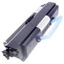 Toners imprimantes Dell
