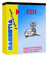 Traducteur EDI