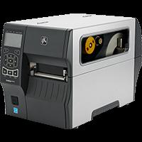 Imprimante industrielle Zebra