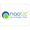 Naotic